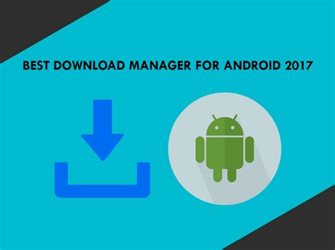 manager for android best manager for android 2017 gazette
