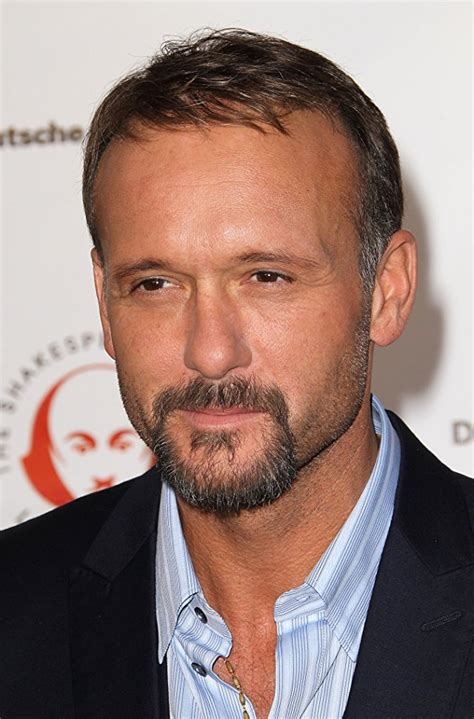 pictures photos of tim mcgraw imdb