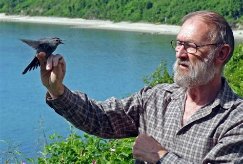 Joe's Retirement Blog: Birds in Hand, Manomet Bird Observatory, Manomet Center for Conservation