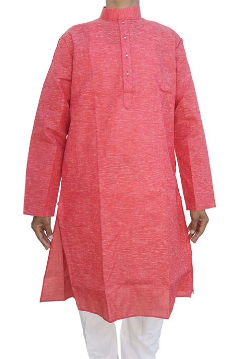 most comfortable pajamas kurta pajama rated the most comfortable designer formal