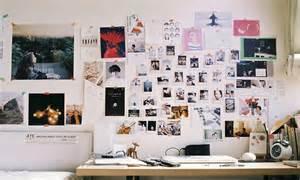 Indie Bedroom Decor diy indie bedroom decor galleryhip com the hippest