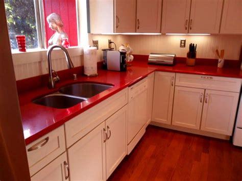 Kitchen Cupboard Organization Ideas Red Quartz Countertop Google Search Kitchen