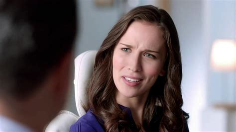 crest commercial actress crest pro health clinical plaque toothpaste tv commercial