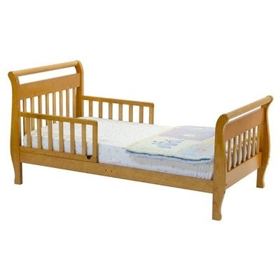 toddler sleigh bed sleigh toddler sleigh bed toddler bed beds and toddlers