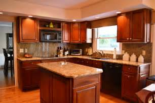 Kitchen Cabinets Colors Ideas kitchen lake forest park residence 109 kitchen color