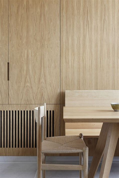 1000 images about interior furniture architecs on 1000 images about interiors on pinterest black chairs