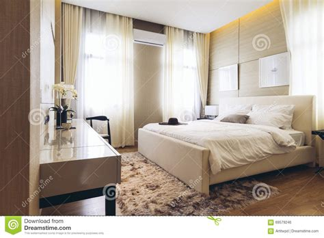 chambre a coucher italienne moderne chambre coucher italienne moderne collection et chambre a