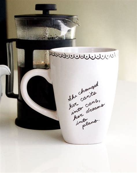 coffee cup quotes quotesgram coffee cup quotes quotesgram