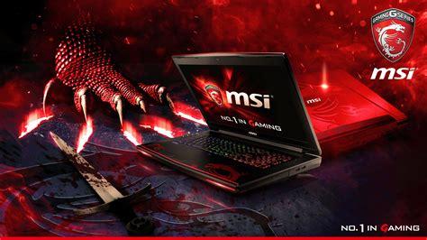 wallpaper for msi laptop wallpaper msi global