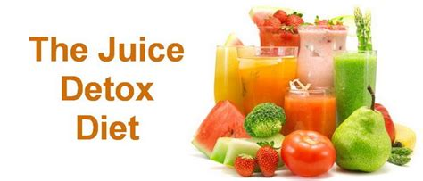 Detox And Cleansing In Milwaukee Wi by Vegetable Juice Detox Ftempo