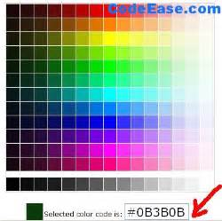 css color codes css color codes image search results