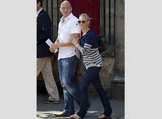 Zara Phillips wedding to Mike Tindall: Kate Middleton ... Kate Middleton Wedding Party
