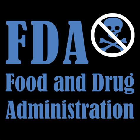 food and drug administration medwatch report fda news reader food and drug administration by richard