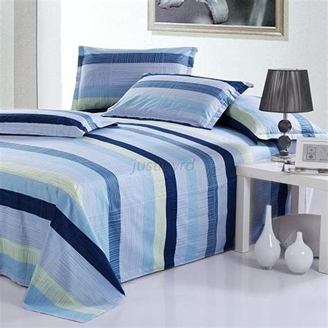 pattern bed sheets all cotton twin full queen king bedding bed sheet pattern