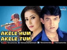 film india hum tum dangal online full movie 2016 watch hd aamir khan