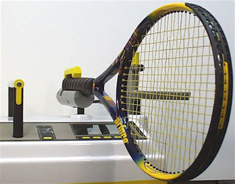 swing weight tennis tennis racquet weight balance and swingweight
