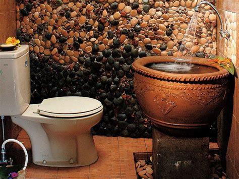 gambar desain kamar mandi ukuran kecil desain kamar mandi batu alam kamar mandi pinterest