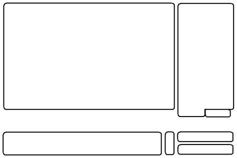 pattern for xat pixel create fundos para xat molde