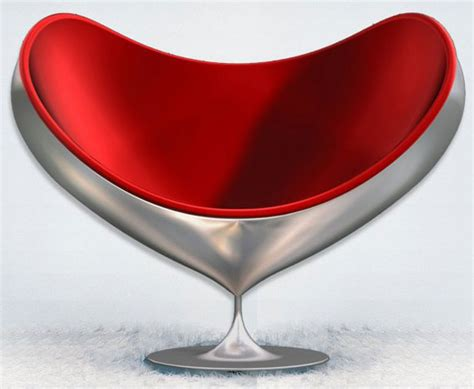 chair design ideas 50 sleek funky and weird chair designs webdesigner depot