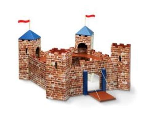 imaginarium medieval castle | lovetoknow