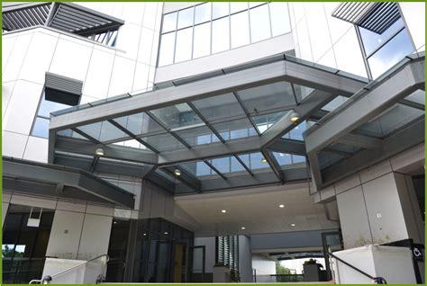 Mba Essec Singapore by Essec Business School Choon Hin