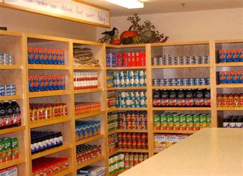 cape cod food pantry and event to help neighbors in need wcai
