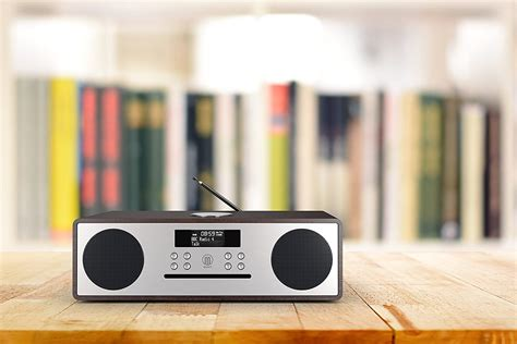 best radio best dab radio 2018 the ultimate guide greatest reviews
