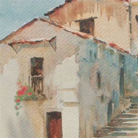 Watercolor Tutorial Buildings | watercolour tips watercolour inspiration and