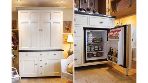 Kitchen Space Saving Ideas Kitchen Storage Space Saving Ideas Kitchen In Cupboard