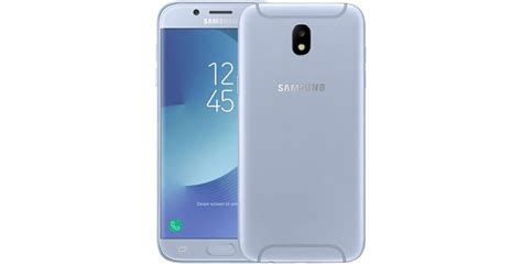 Samsung J5 Fingerprint samsung galaxy j5 2017 and galaxy j7 2017 go official