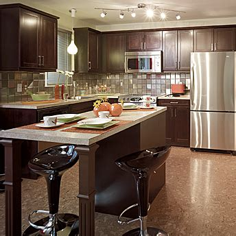 rona kitchen islands plan your kitchen renovation planning guides rona rona