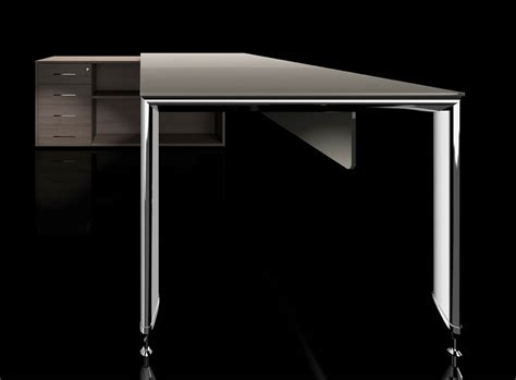 fabricant de mobilier de bureau gamme yo fabricant de mobilier de bureau informatique