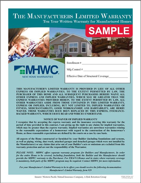 home warranty coverage complete coverage details 4
