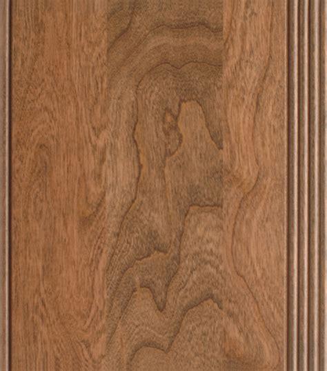 light cherry wood finish american walnut w stain on cherry wood walzcraftwalzcraft