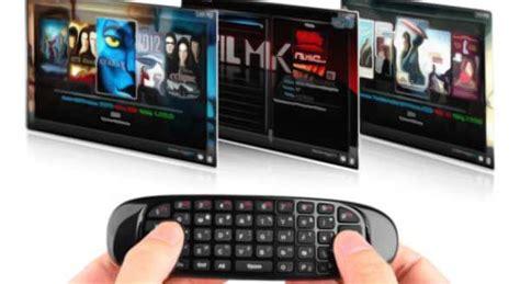 jika anda ingin memiliki smart tv dari tv lama anda beli