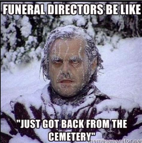 36 best funeral funnies images on pinterest funny stuff