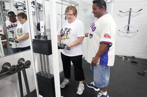 the weight room rapid city sky ranch closing leaves news rapidcityjournal
