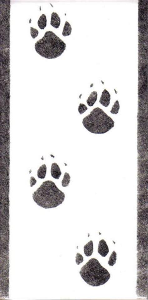 Cat Ct01 Black cat tile designs ceramic tile murals bespoke designs and