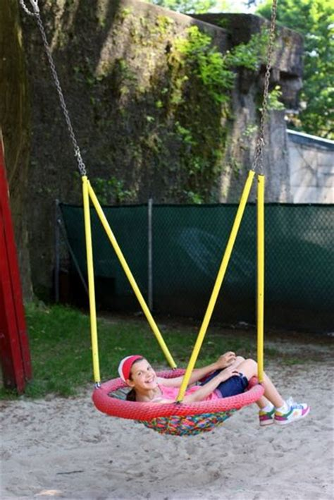 swinging papasan cool swings swings and papasan chair on pinterest