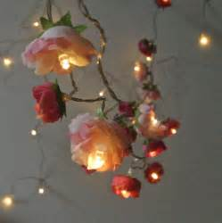 best 25 flower lights ideas on pinterest making flowers