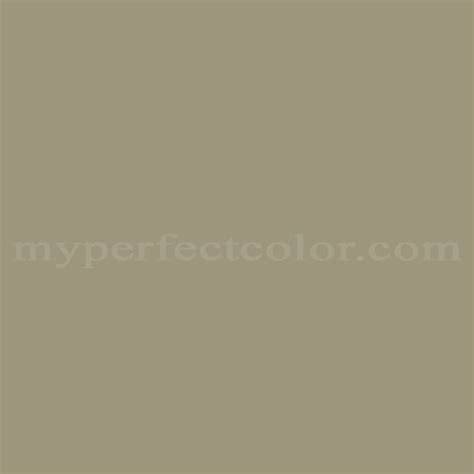 ici 830 khaki green match paint colors myperfectcolor
