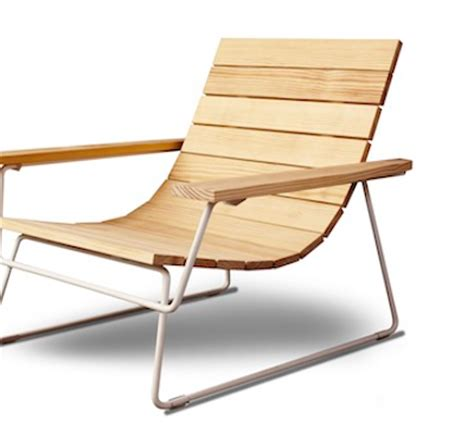 outdoor furniture san francisco used outdoor furniture san francisco outdoor furniture
