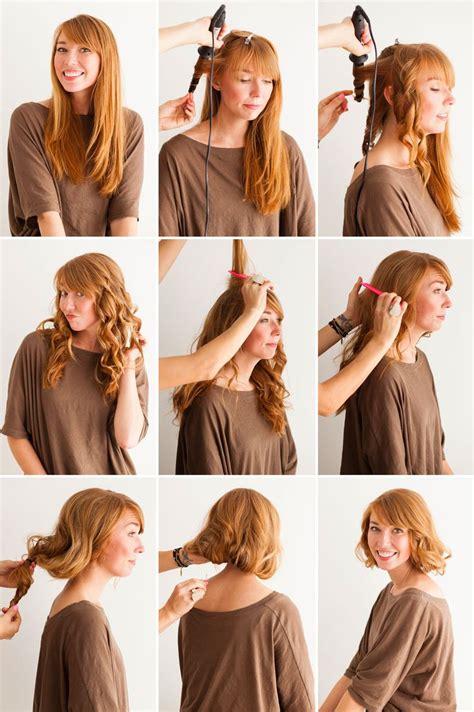 how fo i get beachy waves loke krlly ripa how to look like grace kelly makeup hair style tutorials