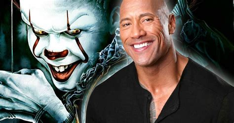 film terbaik dwayne johnson the rock calls it one of his favorite movies of all time