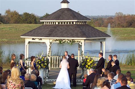 outdoor wedding venues near dallas 2 mesquite wedding venue d ranch rustic weddings