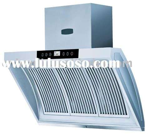 Kitchen Aire Range Filter by Kitchen Aire Range Kitchen Aire Range