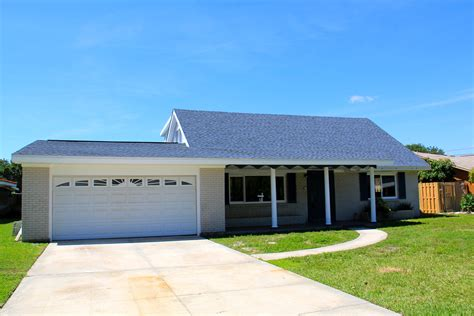 june home just listed forest isles home in cocoa beach fl cocoa