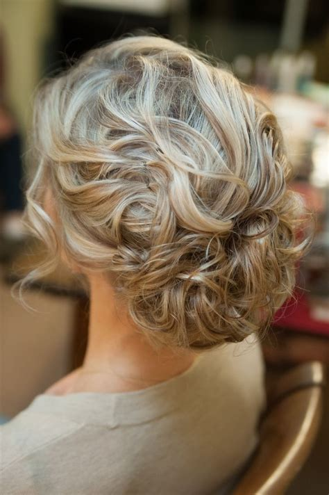 best 25 curly prom hairstyles ideas on prom hairstyles bridesmaid hair updo