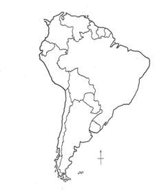 unlabeled us map quiz map of south america unlabeled coloring europe