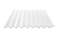 golfplaten monteren karwei dakplaten discount voordelige dakpanplaten en